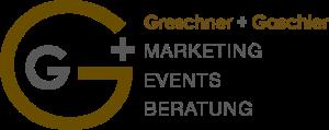 GGplus Marketing • Events • Beratung