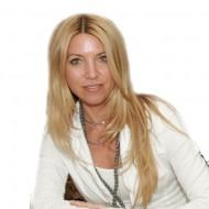 Yvonne Gaschler